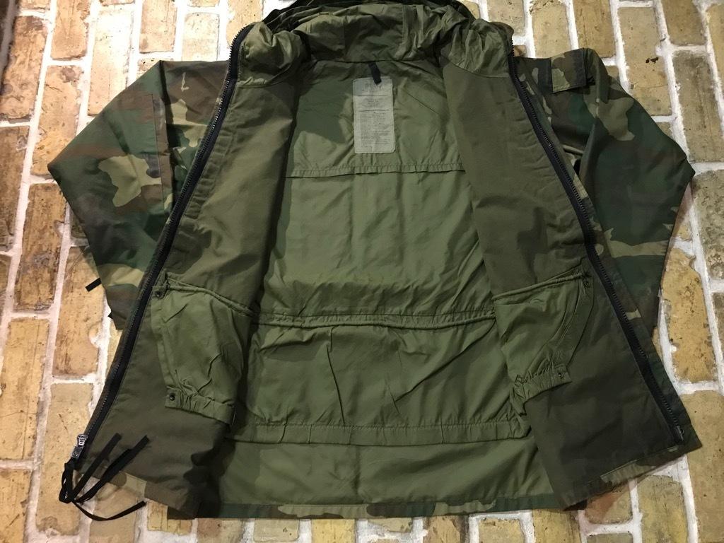神戸店9/15(土)Modern Military入荷! #3 Gore-Tex Item!!!_c0078587_18044989.jpg