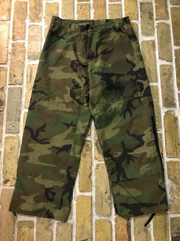神戸店9/15(土)Modern Military入荷! #3 Gore-Tex Item!!!_c0078587_18052805.jpg