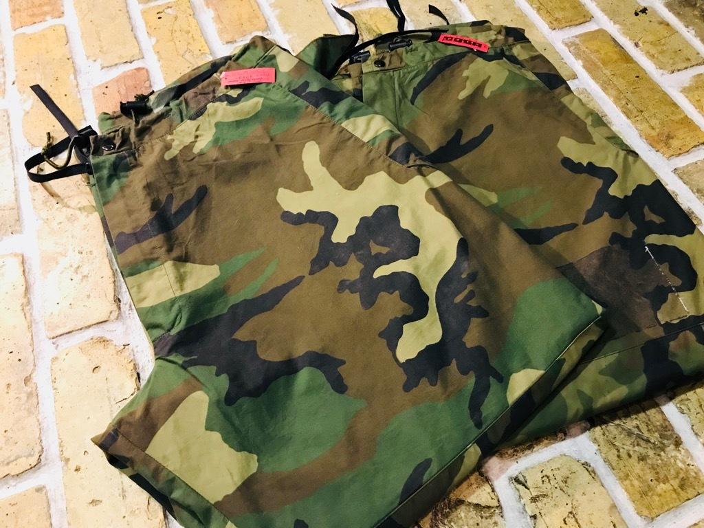 神戸店9/15(土)Modern Military入荷! #3 Gore-Tex Item!!!_c0078587_18052830.jpg