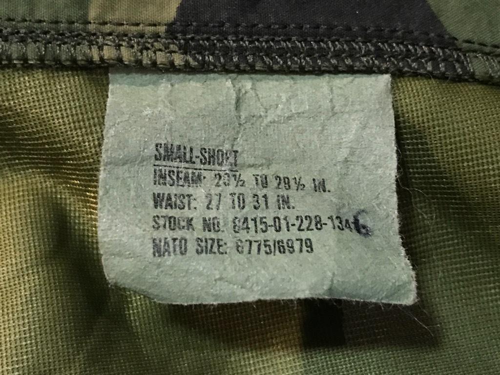 神戸店9/15(土)Modern Military入荷! #3 Gore-Tex Item!!!_c0078587_18055168.jpg