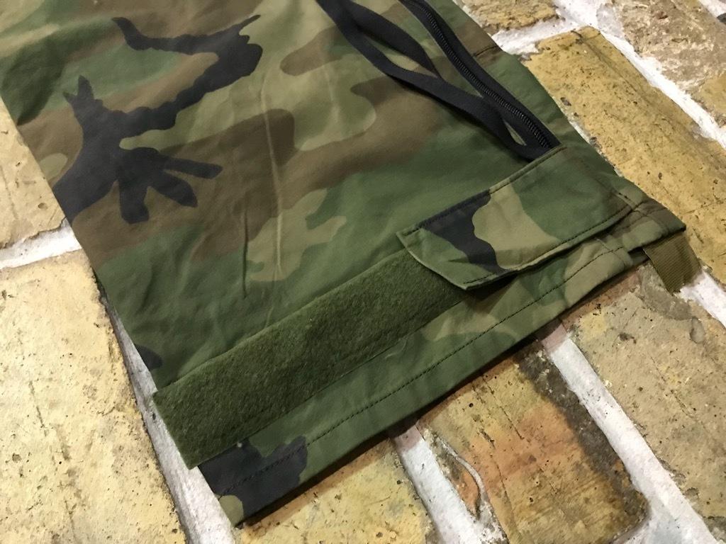 神戸店9/15(土)Modern Military入荷! #3 Gore-Tex Item!!!_c0078587_18062910.jpg