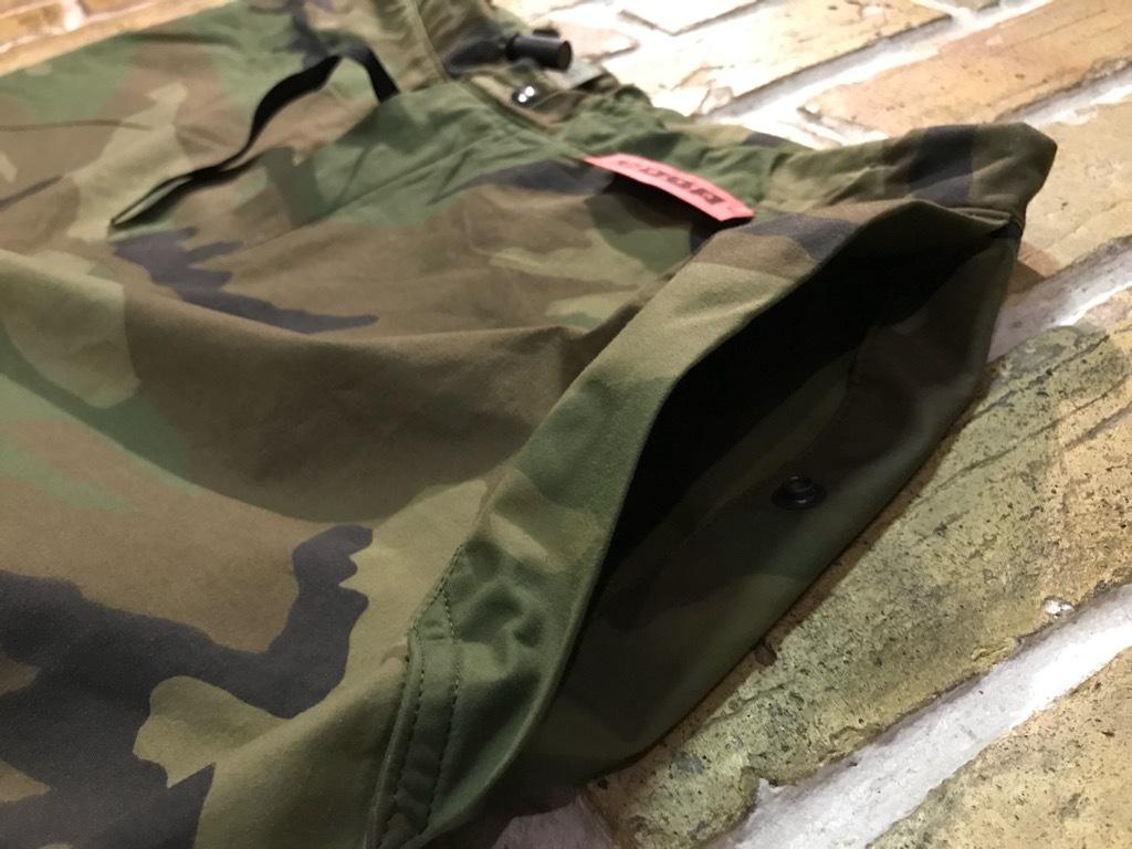 神戸店9/15(土)Modern Military入荷! #3 Gore-Tex Item!!!_c0078587_18062933.jpg