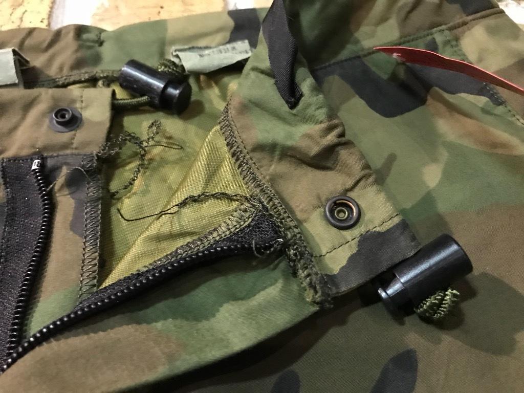 神戸店9/15(土)Modern Military入荷! #3 Gore-Tex Item!!!_c0078587_18063035.jpg