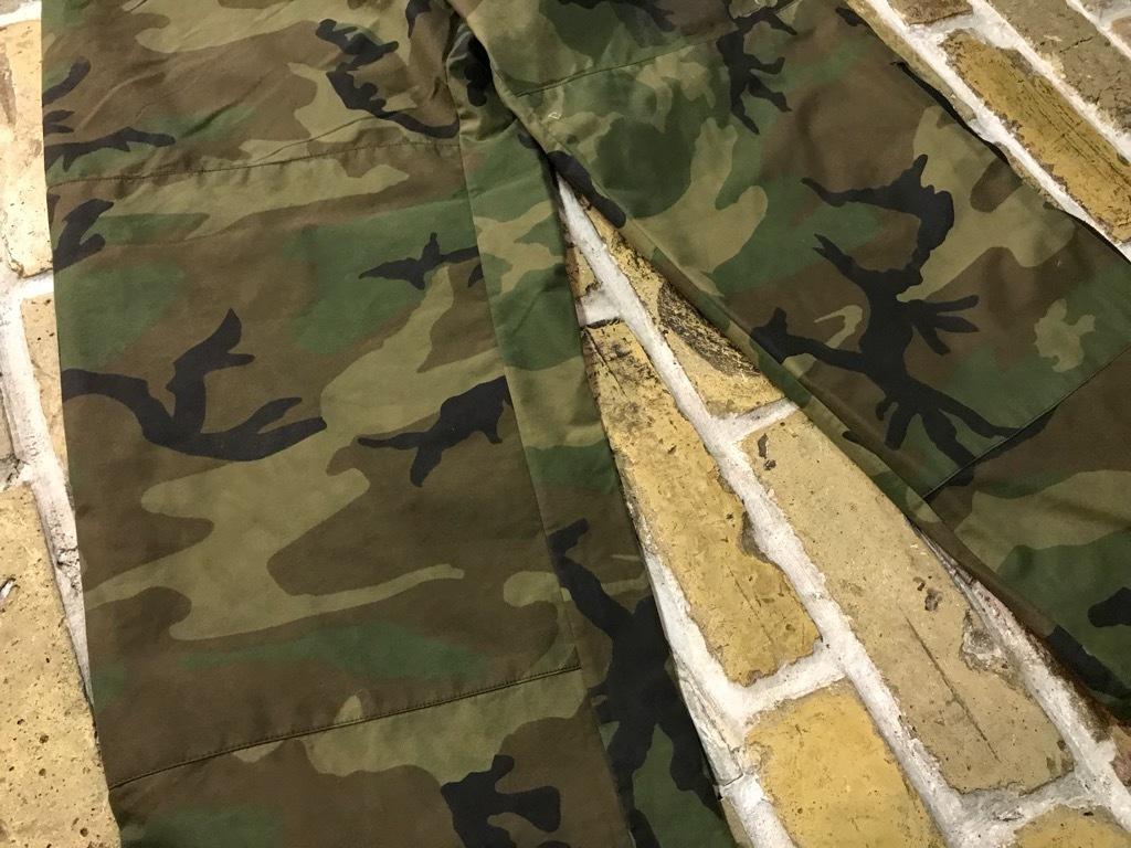 神戸店9/15(土)Modern Military入荷! #3 Gore-Tex Item!!!_c0078587_18063071.jpg
