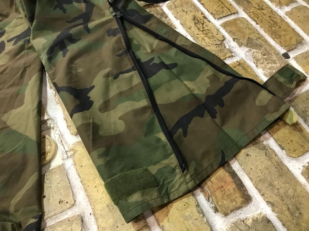 神戸店9/15(土)Modern Military入荷! #3 Gore-Tex Item!!!_c0078587_18063110.jpg