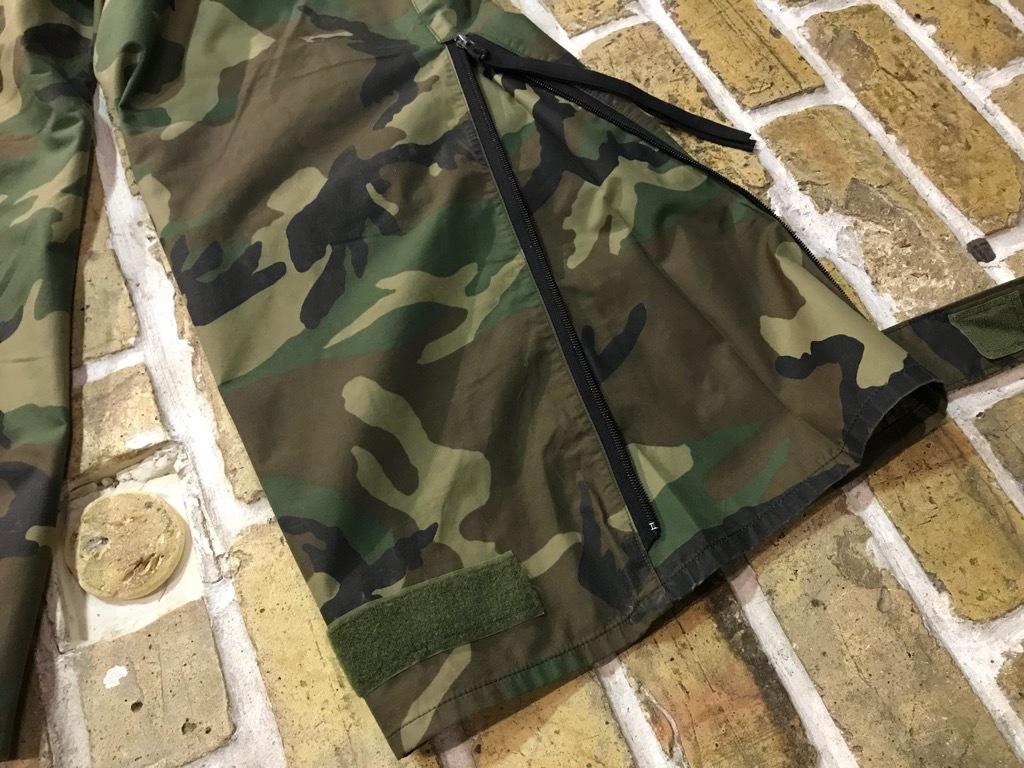 神戸店9/15(土)Modern Military入荷! #3 Gore-Tex Item!!!_c0078587_18074005.jpg