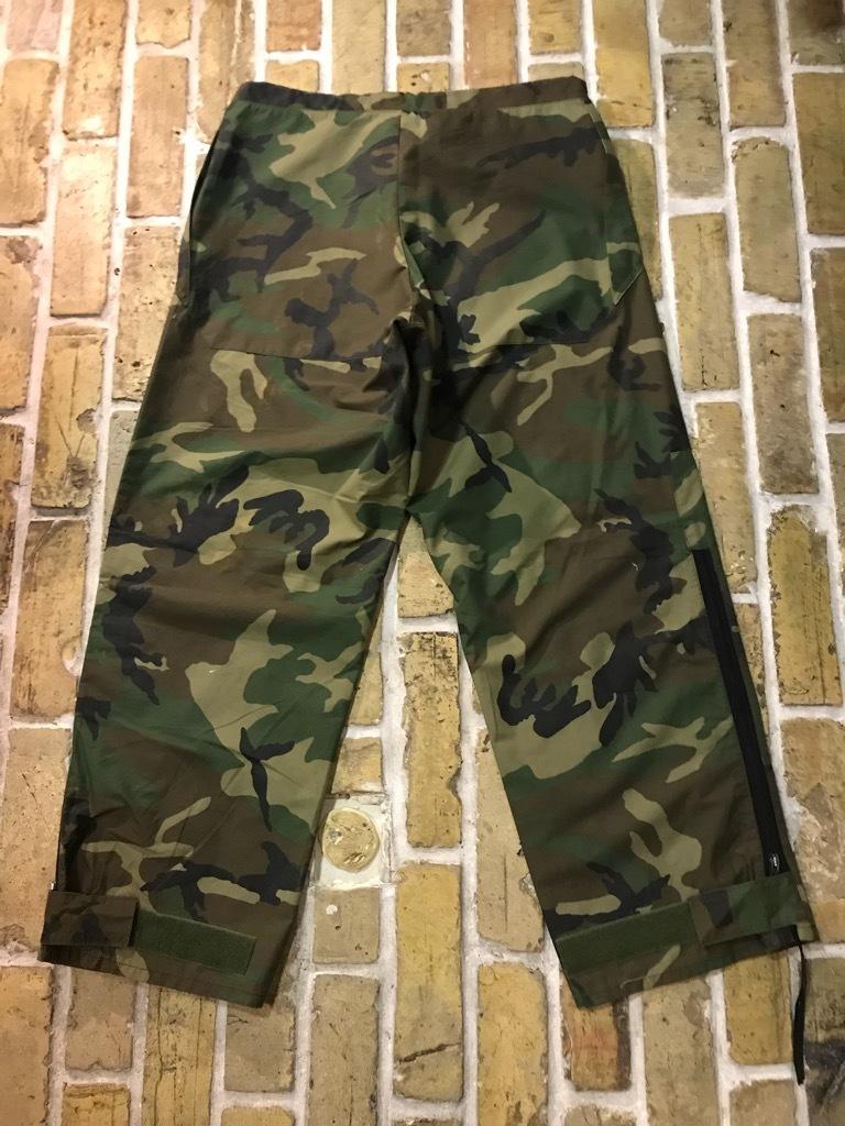 神戸店9/15(土)Modern Military入荷! #3 Gore-Tex Item!!!_c0078587_18074091.jpg