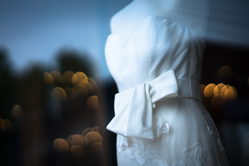 """Wedding Dresses Believing \""""Someday My Prince Will Come\""""_d0353489_21531590.jpg"""