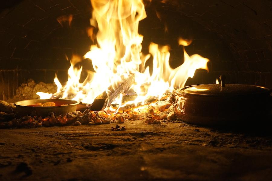 我が家風オーブン料理_f0106597_06101916.jpg