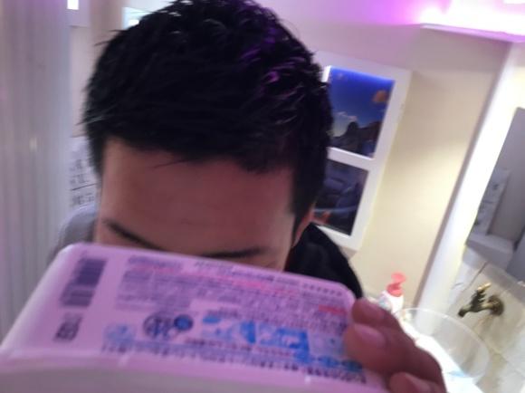 9月14日(金)TOMMYBASE スタッフブログ ☆新在庫車のハマーH2がベースに到着!!_b0127002_10231185.jpeg