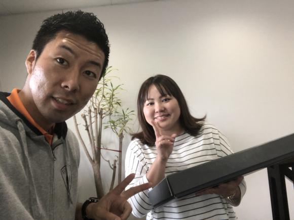 9月14日(金)TOMMYBASE スタッフブログ ☆新在庫車のハマーH2がベースに到着!!_b0127002_10351464.jpg