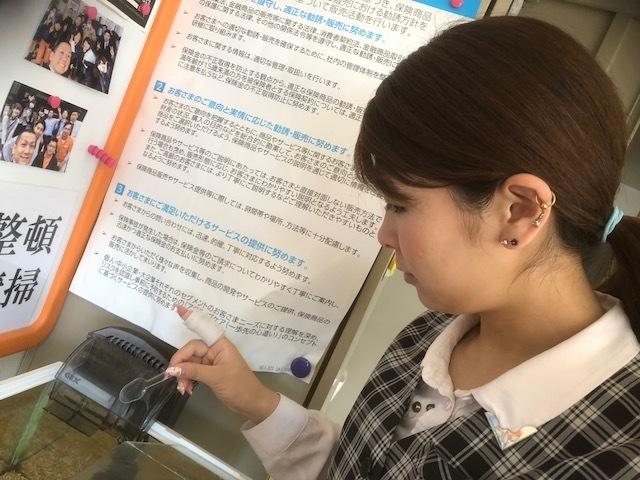 9月14日(金)☆TOMMYアウトレット☆あゆブログ(σ´・∀・`)σローンサポート・自社ローン♪_b0127002_17050407.jpg
