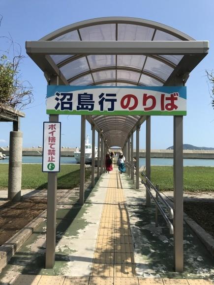 淡路島・おのころ神社ライトワークご報告_a0167003_15585073.jpg