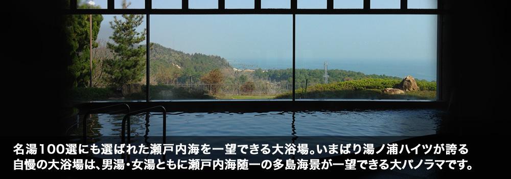 f0061705_18515430.jpg