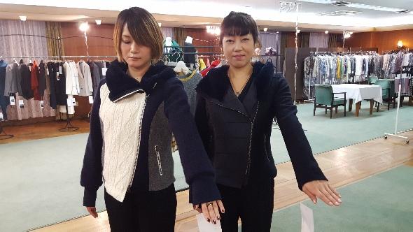 ティーラさん、冬コレクション★_f0126121_10475962.jpg