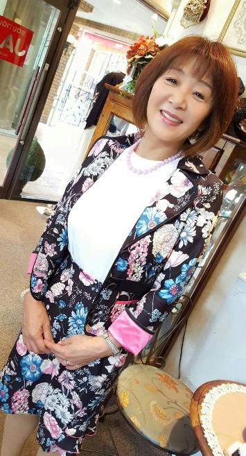 H姉サマ♡♡♡_f0126121_12534646.jpg