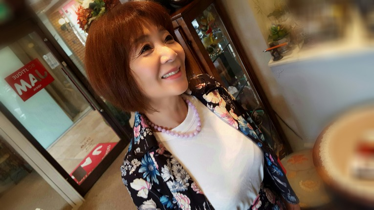 H姉サマ♡♡♡_f0126121_12534674.jpg