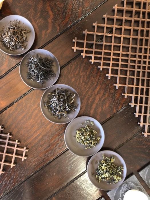 中国茶会をさせていただきました@秋田 しょくでんぷの里_a0169924_08281012.jpeg