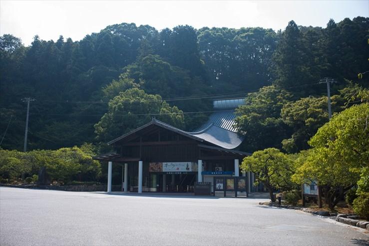 福岡旅行 九州国立博物館_e0170058_19510426.jpg