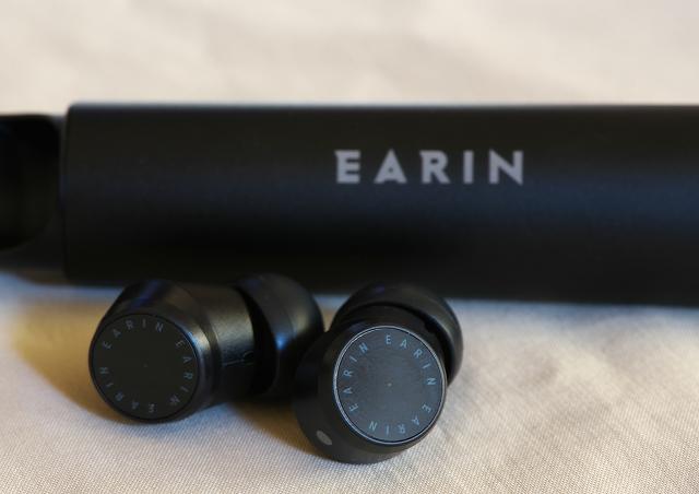 EARIN M-2 1_f0018464_2157391.jpg