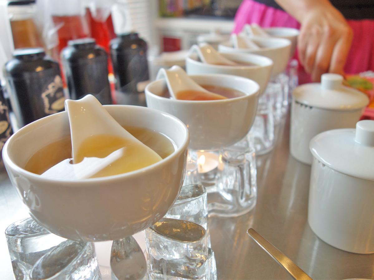 紅茶を学ぶ  ~浜松 STYLE SAISONS~_a0216871_10583373.jpg