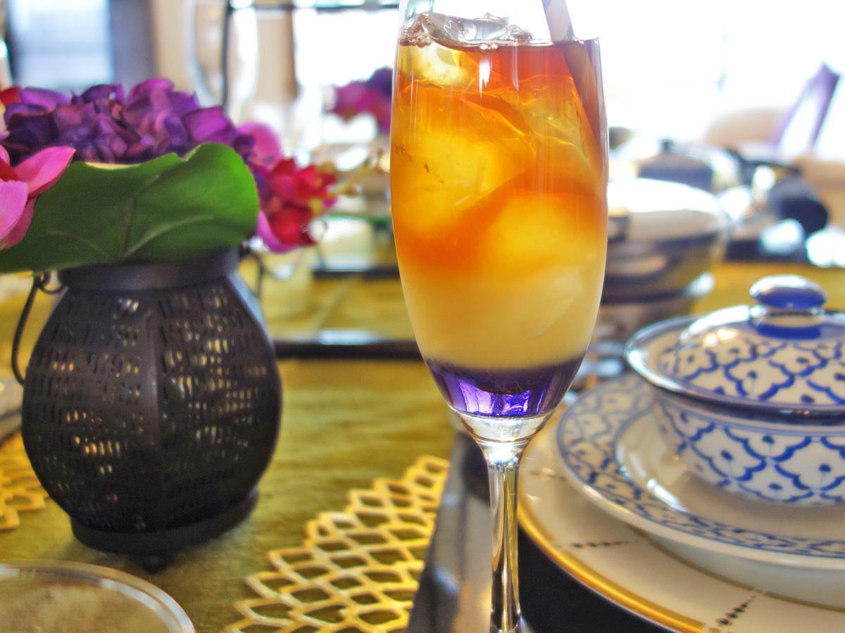 紅茶を学ぶ  ~浜松 STYLE SAISONS~_a0216871_10585956.jpg