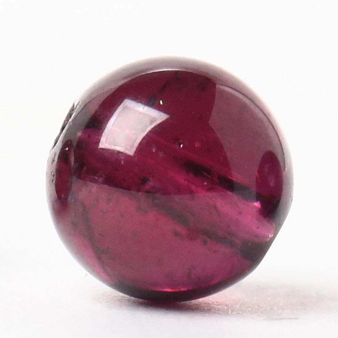 まるでブドウのような宝石たち~シャインマスカットのような葡萄石もありますよ~_d0303974_01255055.jpg