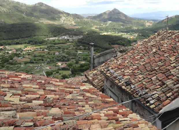 モラーノ・カラブロ2. 天空の城のてっぺんを取れ!!_f0205783_12571852.jpg