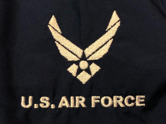 9月15日(土)大阪店モダンミリタリー入荷!!#5  U.S.Military Training Wear!!(大阪アメ村店)_c0078587_13543251.jpg