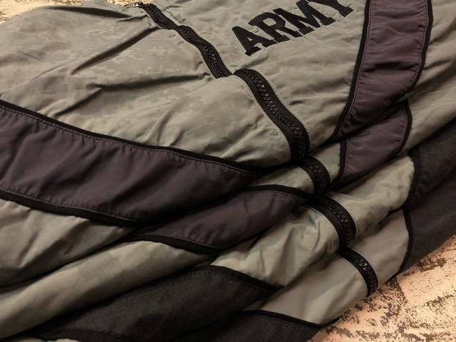 9月15日(土)大阪店モダンミリタリー入荷!!#5  U.S.Military Training Wear!!(大阪アメ村店)_c0078587_13544174.jpg