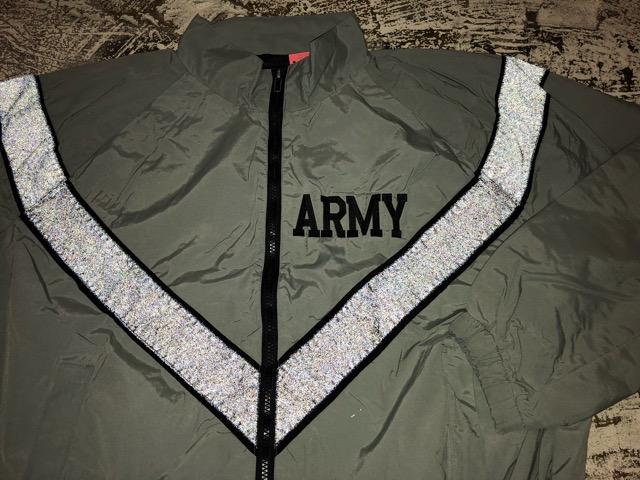9月15日(土)大阪店モダンミリタリー入荷!!#5  U.S.Military Training Wear!!(大阪アメ村店)_c0078587_13595014.jpg