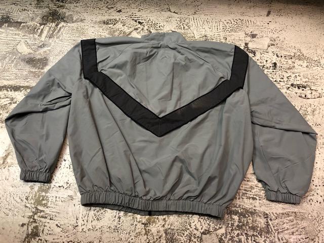 9月15日(土)大阪店モダンミリタリー入荷!!#5  U.S.Military Training Wear!!(大阪アメ村店)_c0078587_1638353.jpg