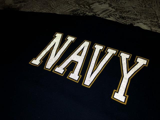 9月15日(土)大阪店モダンミリタリー入荷!!#5  U.S.Military Training Wear!!(大阪アメ村店)_c0078587_17332594.jpg