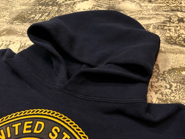 9月15日(土)大阪店モダンミリタリー入荷!!#5  U.S.Military Training Wear!!(大阪アメ村店)_c0078587_17353546.jpg