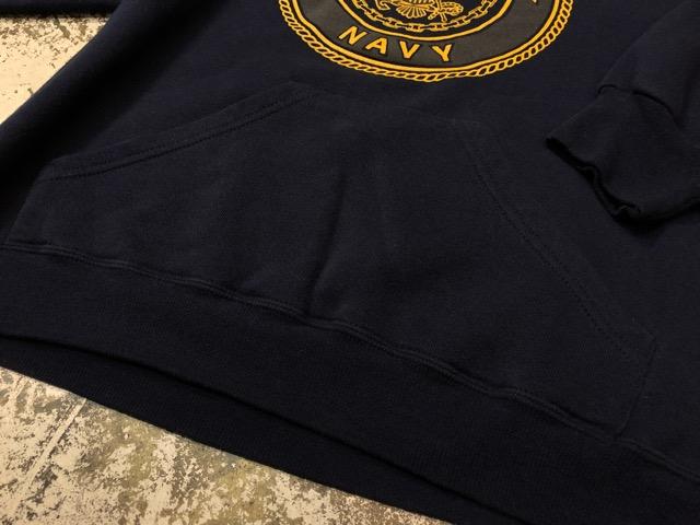 9月15日(土)大阪店モダンミリタリー入荷!!#5  U.S.Military Training Wear!!(大阪アメ村店)_c0078587_17354520.jpg