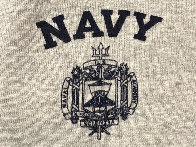 9月15日(土)大阪店モダンミリタリー入荷!!#5  U.S.Military Training Wear!!(大阪アメ村店)_c0078587_17413675.jpg