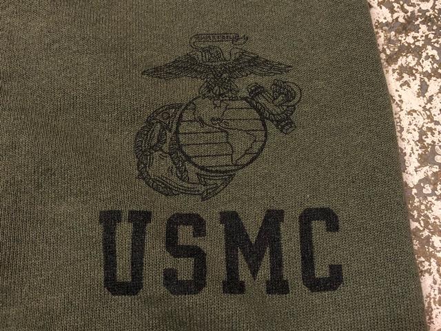 9月15日(土)大阪店モダンミリタリー入荷!!#5  U.S.Military Training Wear!!(大阪アメ村店)_c0078587_17453257.jpg