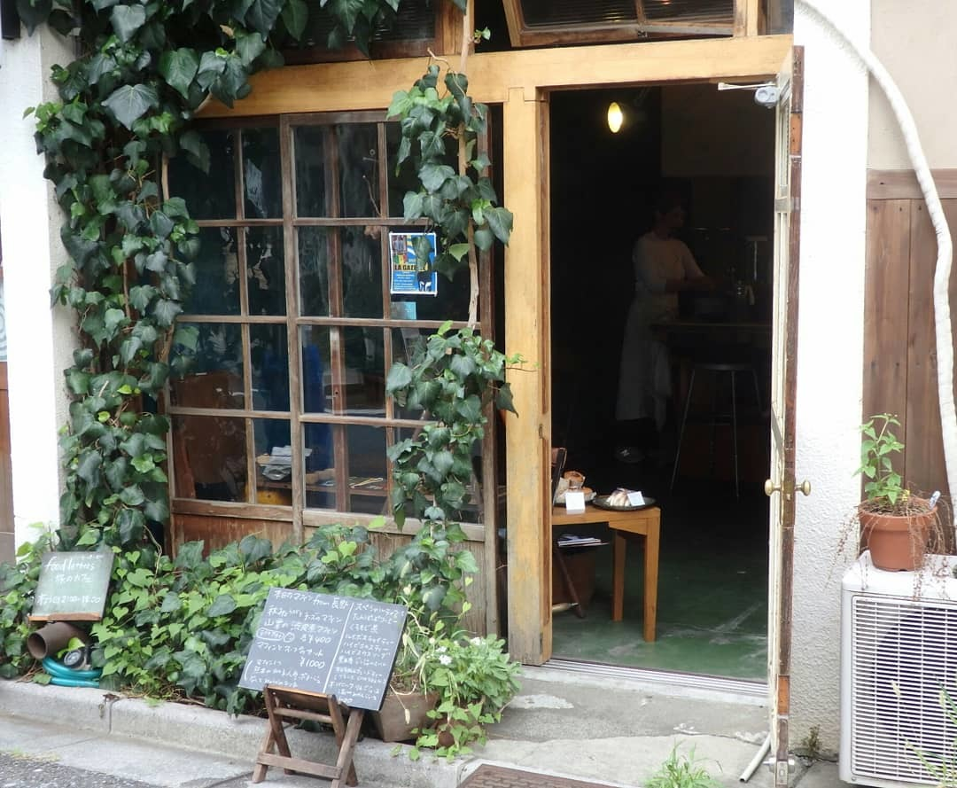 food lettersと平澤剛生花店_f0351305_15124415.jpg
