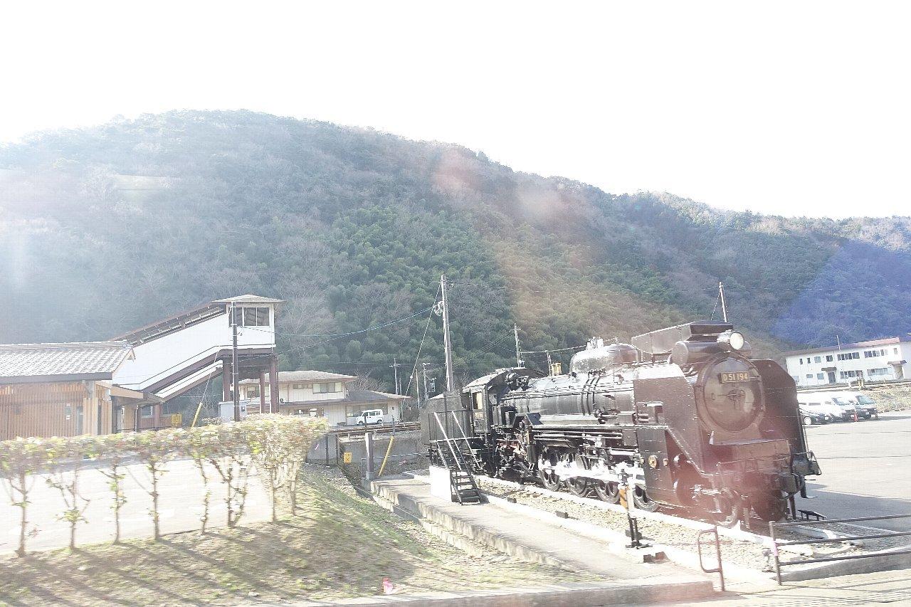 津和野町の殿町通りを散策_c0112559_09142218.jpg