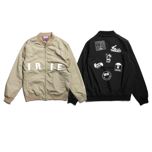 IRIE by irielife NEW ARRIVAL_d0175064_17252452.jpg