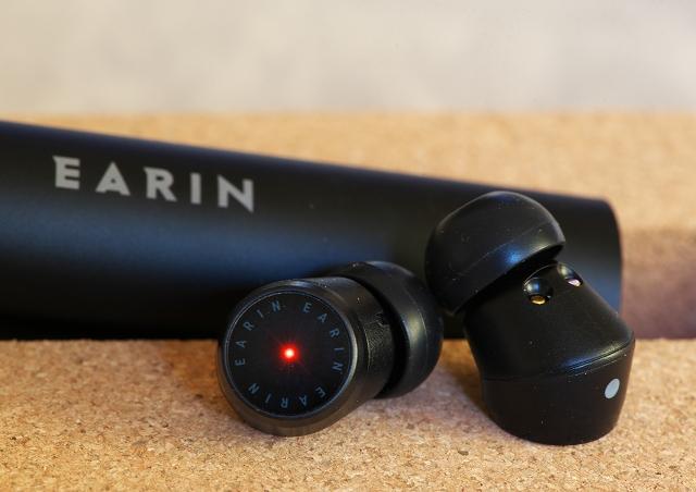 EARIN M-2 2_f0018464_631669.jpg