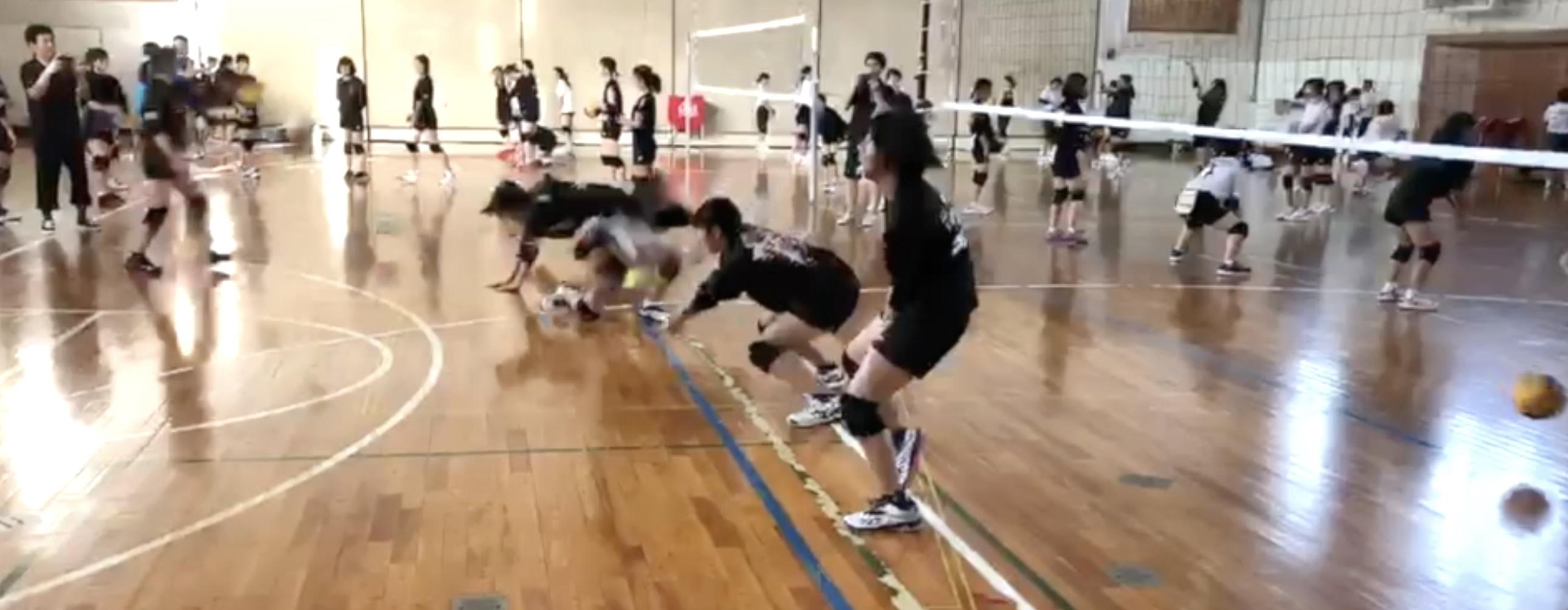 第2902話・・・バレー塾in静岡_c0000970_08385772.jpg