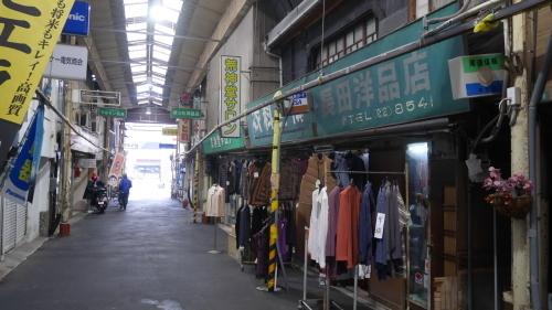 商店街の枝道_f0130879_16323223.jpg