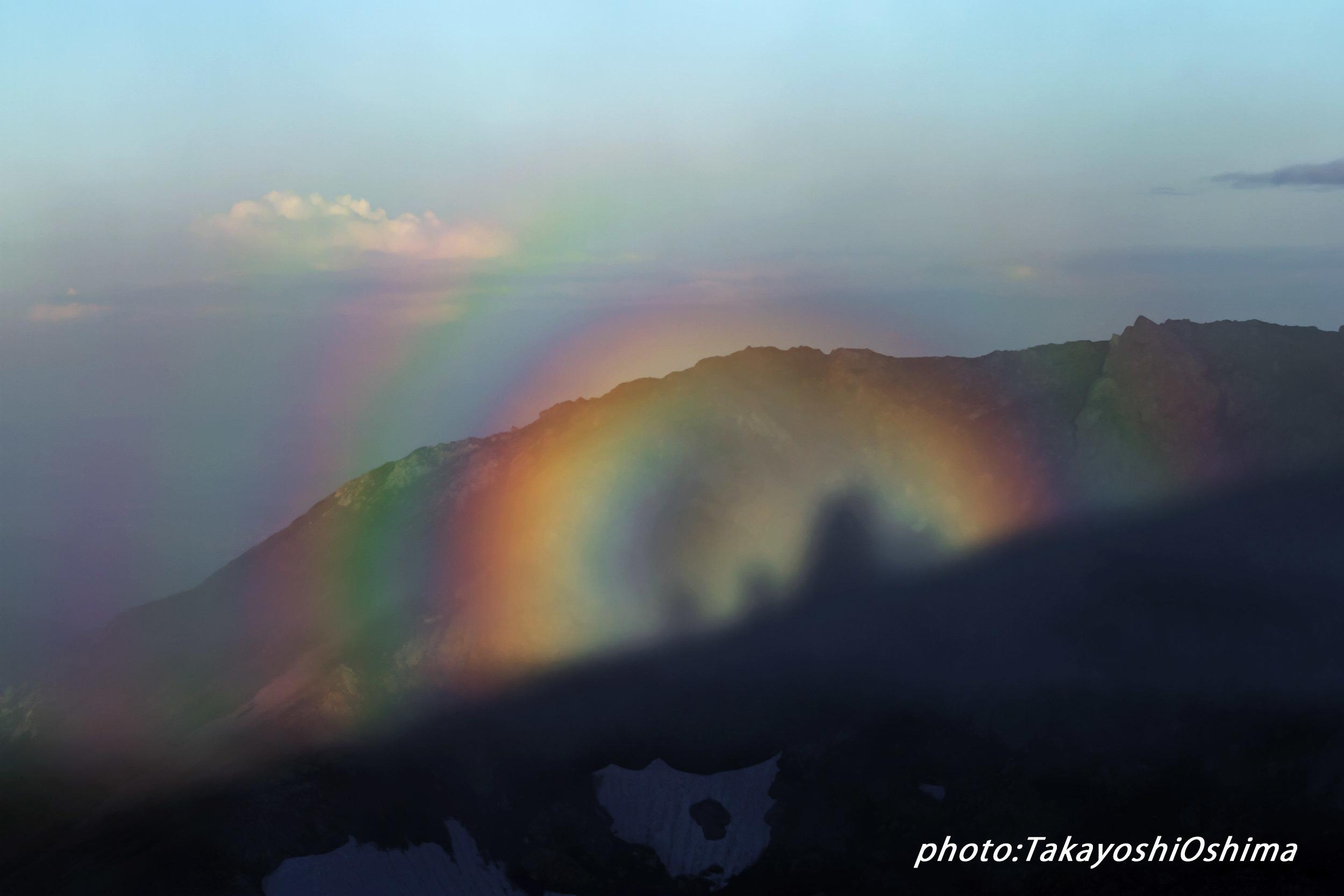 山でよくみる自然現象_f0361287_22184961.jpg