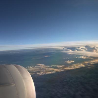 バリ島☆関空帰国便のフライト変更_d0035397_17082726.jpeg
