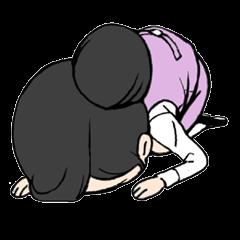 9月16日(日)☆TOMMYアウトレット☆あゆブログ(•ө•)♡ エクストレイルH様納車♪バモスH様納車♪_b0127002_15302895.png