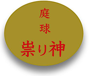 庭球祟り神の定義_a0201132_16412671.png