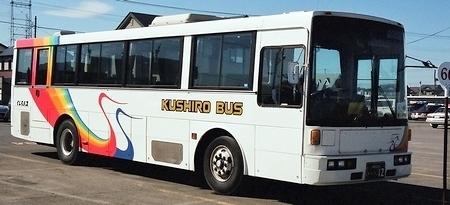 オホーツクの富士7E・7B_e0030537_01544598.jpg