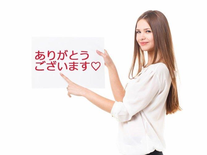 b0181744_22242571.jpg