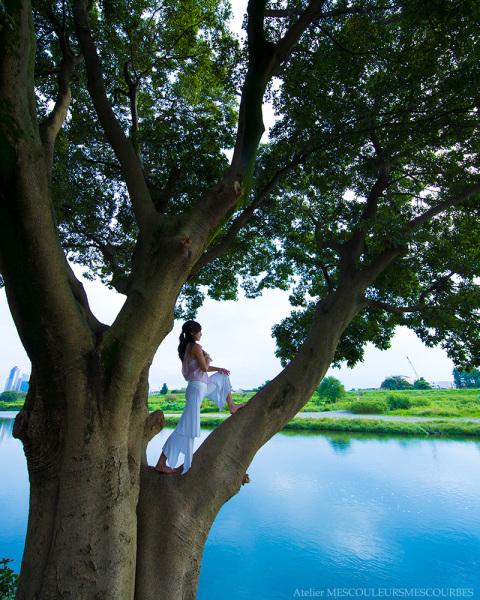 Tree Yoga_e0194450_10382945.jpg
